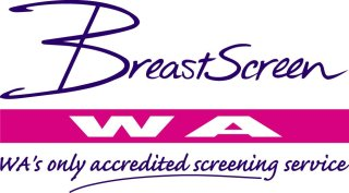 Breast Screen WA